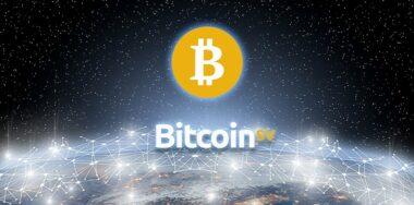 Bitcoin SV already won