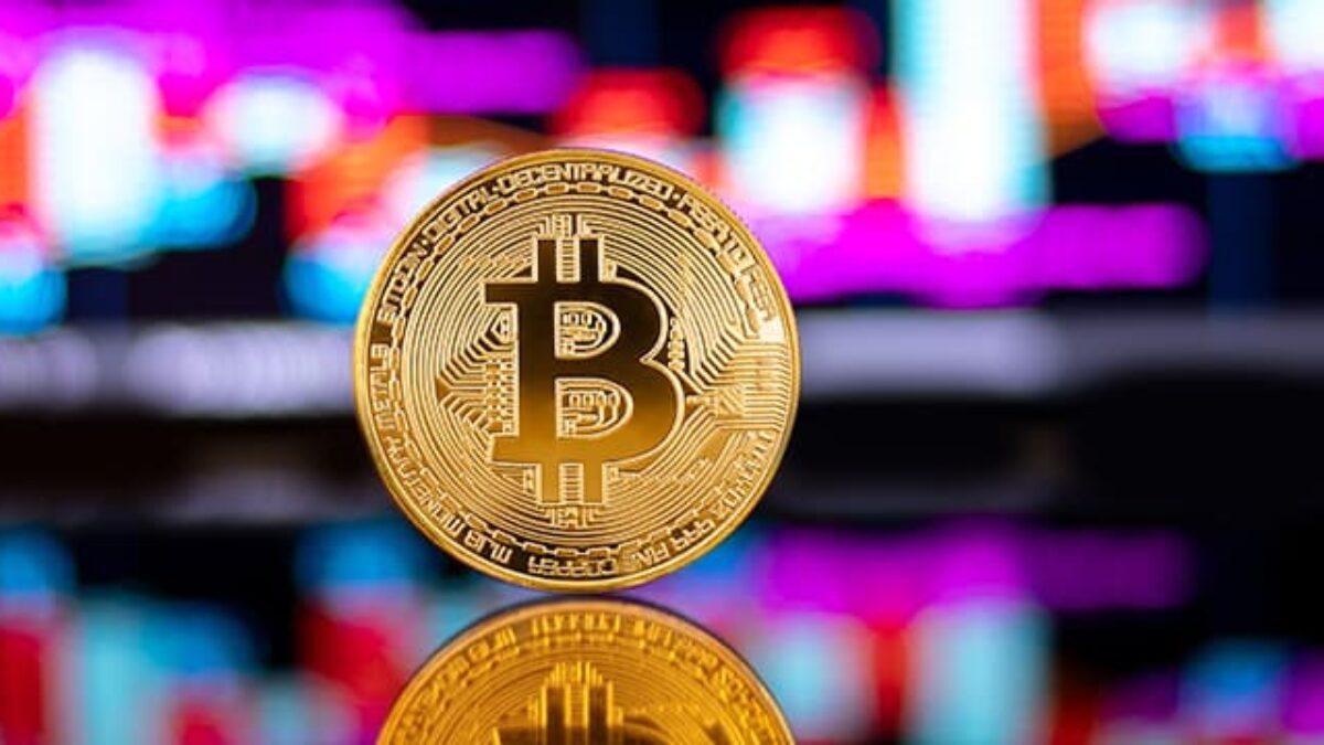 Kaip įvesti bitcoin lokalę. Kvota - Kaip uždirbti kriptovaliutų per banko sąskaitą?