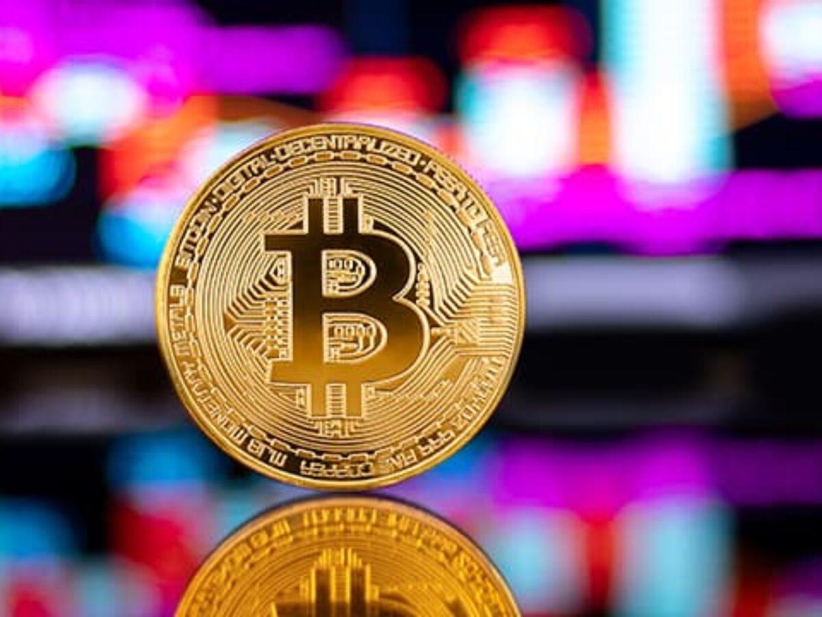 bitcoin sv profitabilitate minieră 1080 minimul bitcoin
