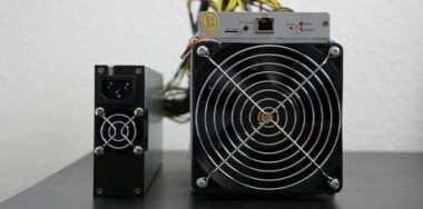 Bitfarms signals massive hardware expansion with MicroBT ASIC miners purchase