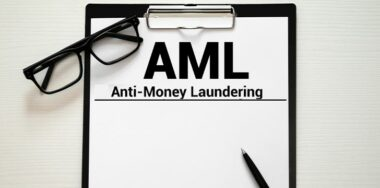 Bithumb ramps up anti-money laundering protections