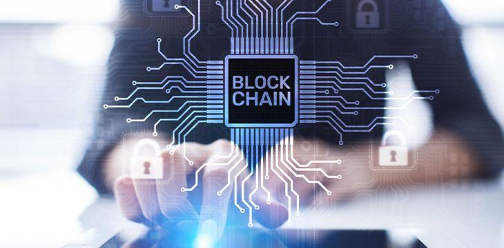 California introduces bill to make blockchain records permanent