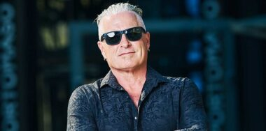 Calvin Ayre issues statement on Bitcoin Association's response to Craig Wright legal action