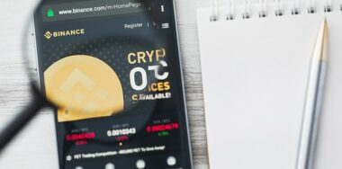Crypto Crime Cartel: Binance investigated by CFTC