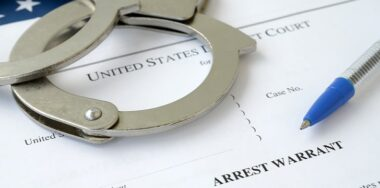 Crypto Crime Cartel: John McAfee, Arthur Hayes arrested and more Mt Gox deflection