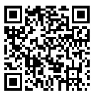 DotWallet QR code