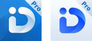 DotWallet Pro logos