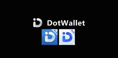 DotWallet Pro v2.2 Release: Major UX Improvements