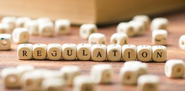 Financial Action Task Force releases updated guidance