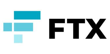 FTX Exchange lands deal to sponsor Miami Heat Arena
