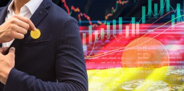 German private bank to set up digital currency trading and custody services