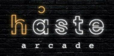 Haste introduces ILP Arcade, platform, SDK and $HST token