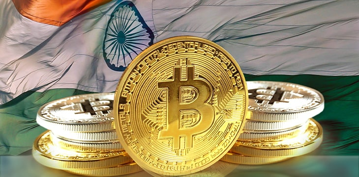 India to revive its proposal to ban Bitcoin, with fines for users: report