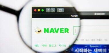 Naver joins Morgan Stanley, Visa and JPMorgan in eyeing Bithumb stake: report