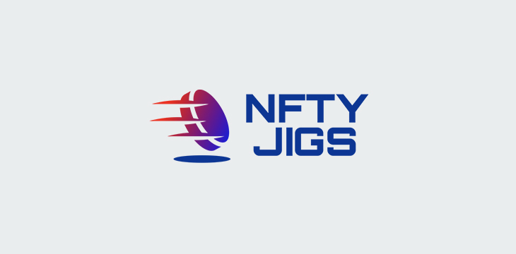NFTY Jigs: Unbounded Enterprise enters world of non-fungible tokens