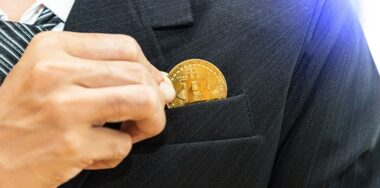 NY attorney general tells digital currency firms to 'play by the rules' or shut down