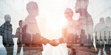 Ripple and MoneyGram officially end partnership