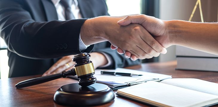 Ripple executive chairman joins motion to dismiss US regulator's case