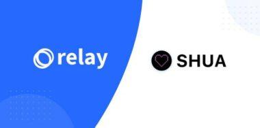 $SHUA 'airdrop' demonstrates BSV token capability