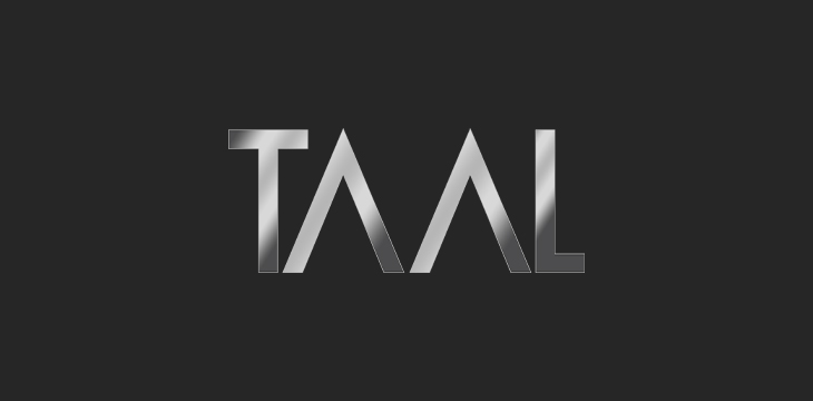 TAAL a pureplay on BitcoinSV; proving protocol scale and low-cost