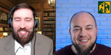 The Michael Sisco Show takes a deep dive into digital currency with Kurt Wuckert Jr