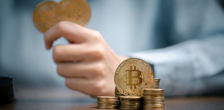 Turkish Treasury exploring digital currency with regulators