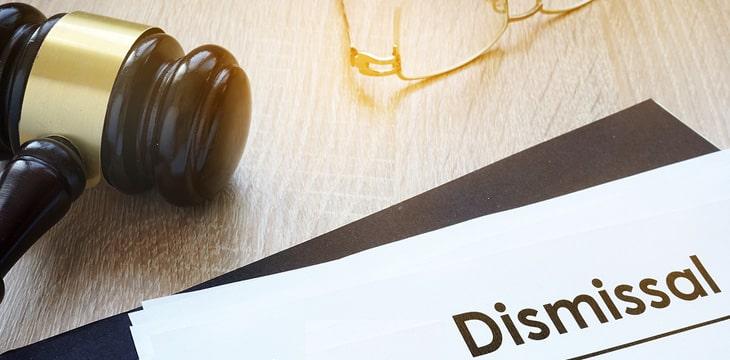 US court dismisses Bancor digital currency fraud case