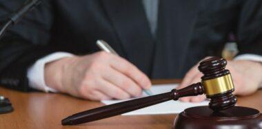 US court orders UK man behind Control-Finance scam to pay $572M