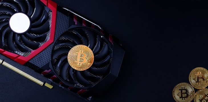 Why Bitcoin's supply is limited