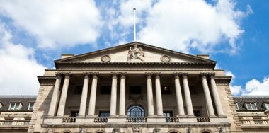 Bank of England establishes taskforce to explore CBDC
