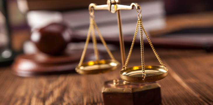 Billions in BSV and altcoins at stake in Satoshi court battles: A summary of key events in the story so far