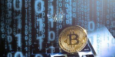 Bitcoin smart contract 2.0: Part 2