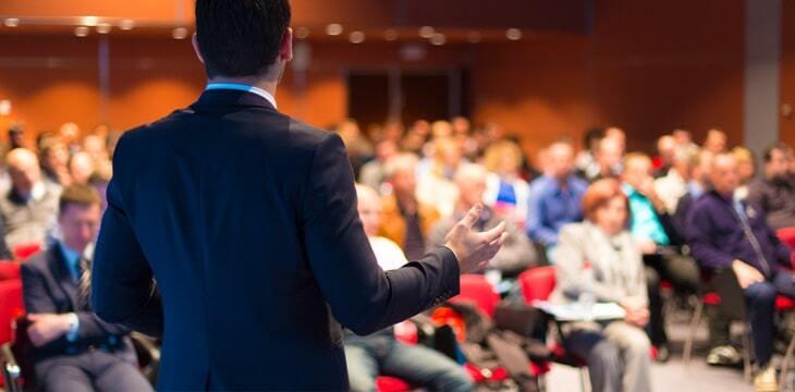 BSV开发者训练营第二天活动中的演讲嘉宾们围绕MetaID进行了讲解