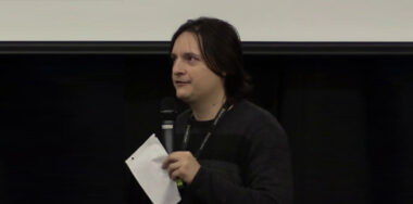 Daniel Krawisz: Bitcoin and speculation