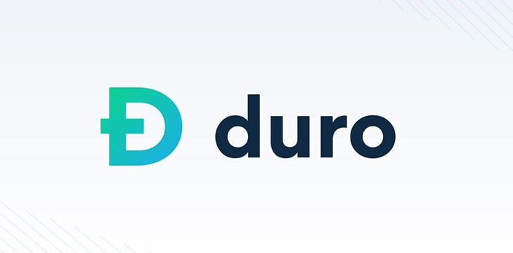 How many Duros is that? HandCash says its new Bitcoin currency unit will make pricing easier