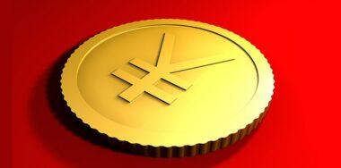 Japan central bank kicks off digital yen feasibility study