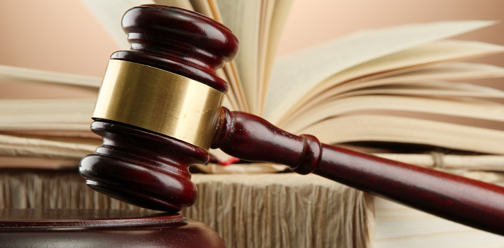 Kleiman诉Wright案各方希望将审判推迟到11月