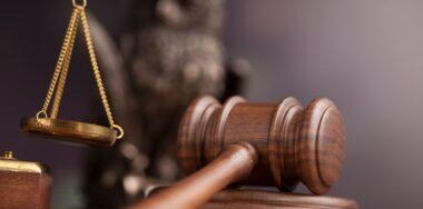 英国法院授予Craig Wright博士向Cøbra发送诉讼通知的许可