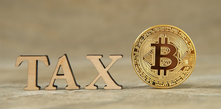 Ohio lawmaker proposes bill for stricter digital currency tax reporting