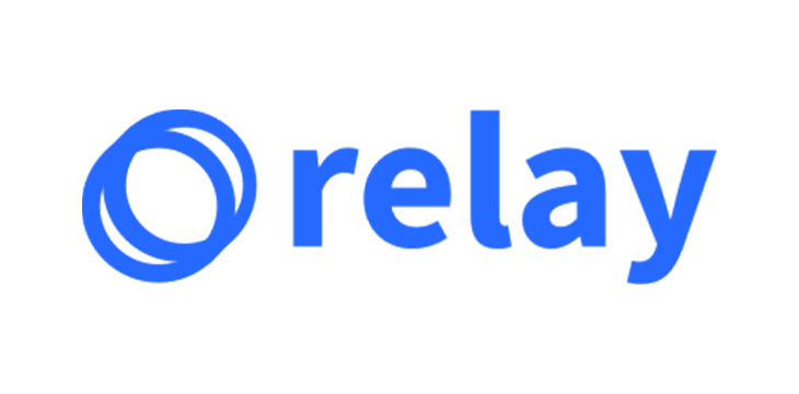 RelayX launches free to use token minting tool