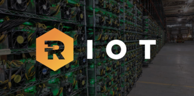 Riot Blockchain buys Texas data center for $650M from rival Northern Data