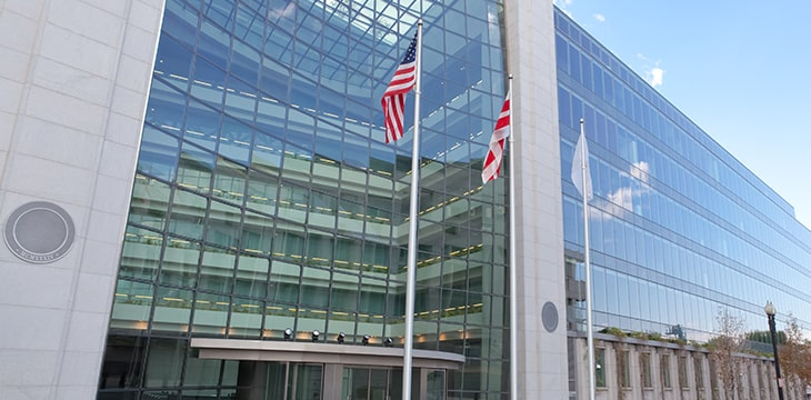 SEC to distribute $175,000 to ParagonCoin ICO scam victims