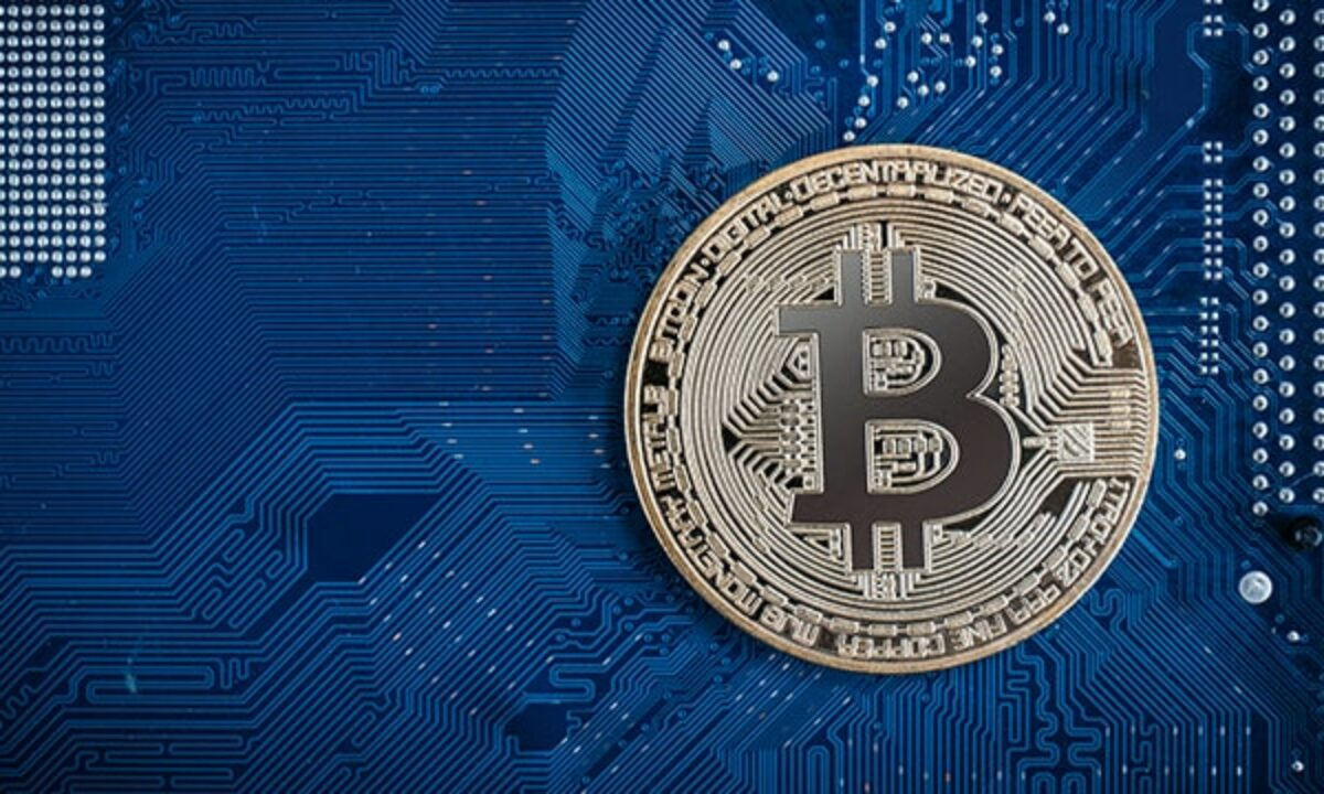 bitcoin market coinbase