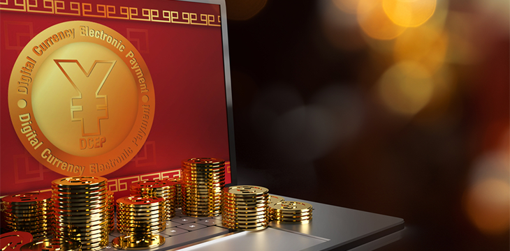 Blockchain computing' plan in the works in China's Yunnan province - CoinGeek