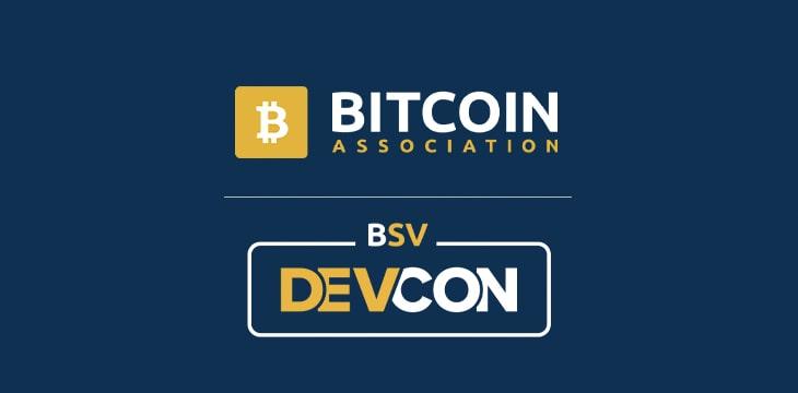 比特币协会宣布Bitcoin SV开发者大会(2021)定档5月15日至16日