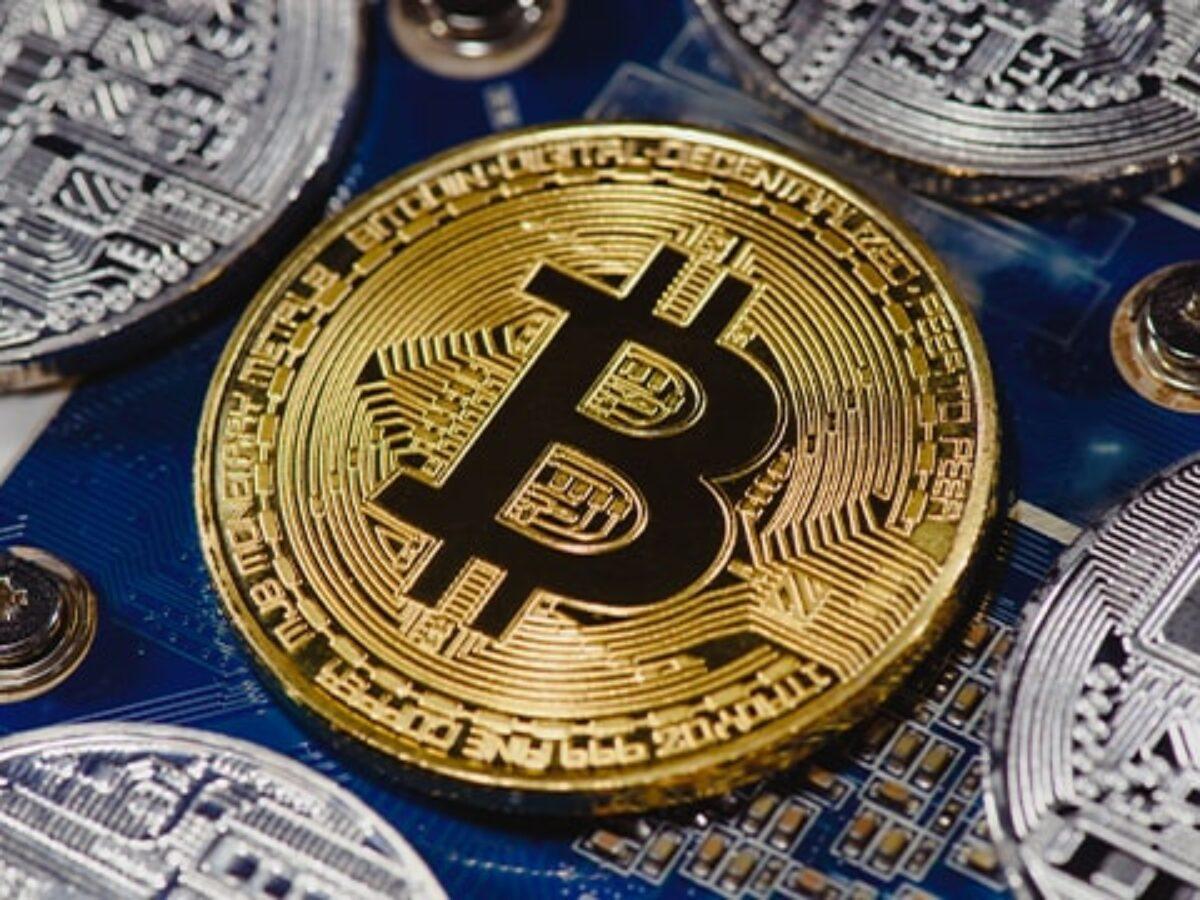 bill vartai ir bitcoin bitcoin trading nairaland