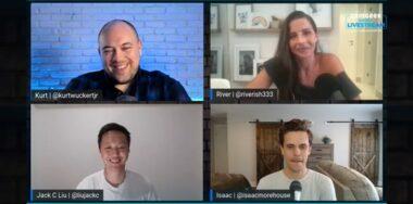 《比特币达人秀》节目组在《CoinGeek每周直播》第八期中探讨了关于比特币文化与发展的相关内容