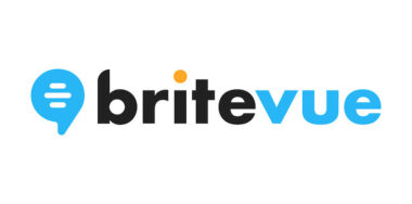 Earn Bitcoin on the newly launched Britevue