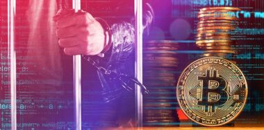 Chinese police arrest 15 over EOS gambling app, seize $3.8M in digital currencies
