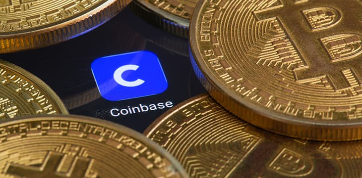 Coinbase CFTC fine may have ruined Bitcoin's ETF chances